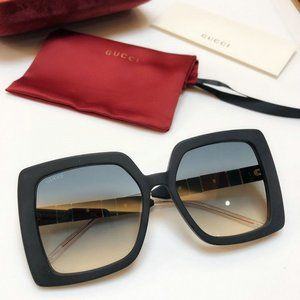 GUCCL   Sunglasses